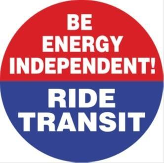 Be-energy-independent-graphic