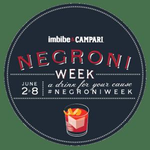 NegroniWeek_CIRCLE-300x300