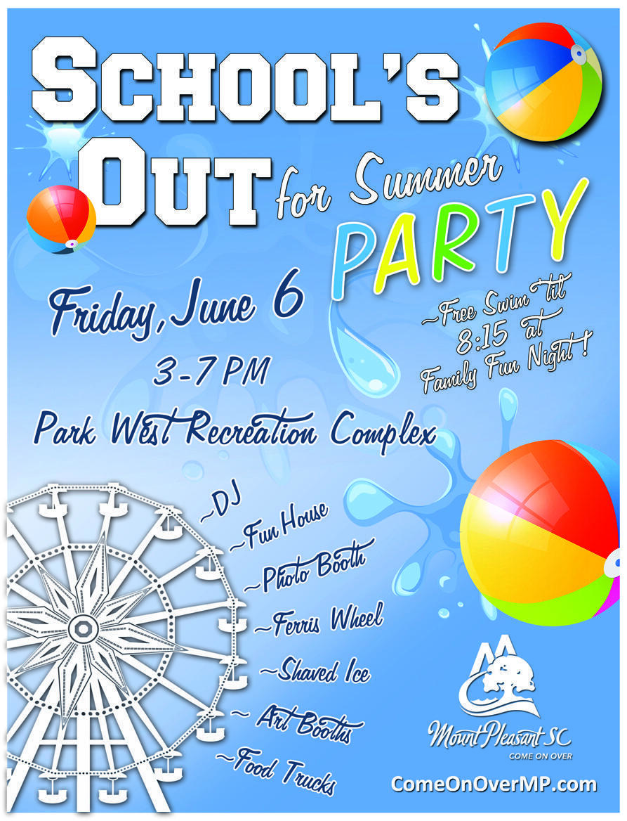 TOMP Schools Out Flyer_4.psd