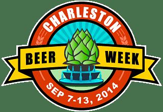 beerweek14