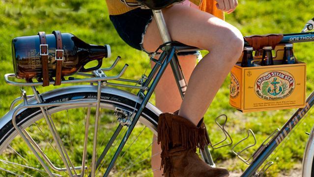 bikebeer