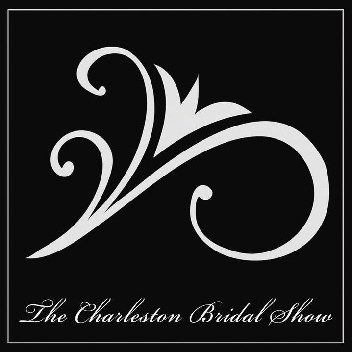 charlestonbridalshow