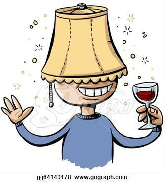 lampshade-drunk_gg64143178