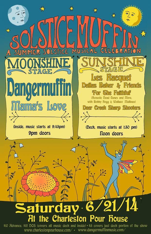 solsticemuffin