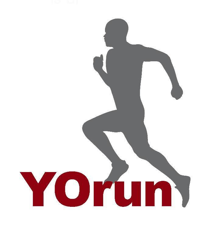 yorun