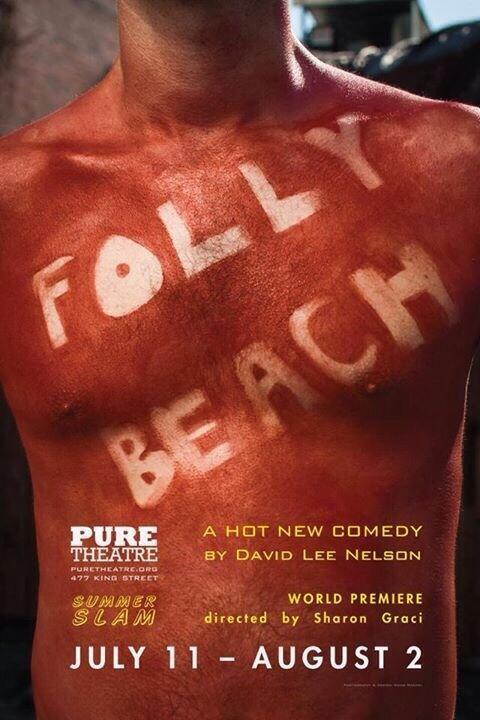 Folly-Beach-David-Lee-Nelson