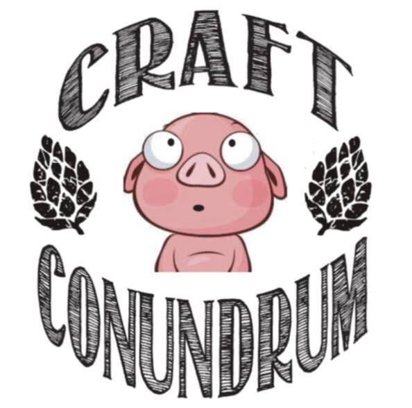 craftconundrum