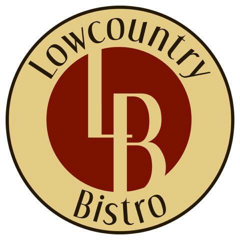lowcountrybistro