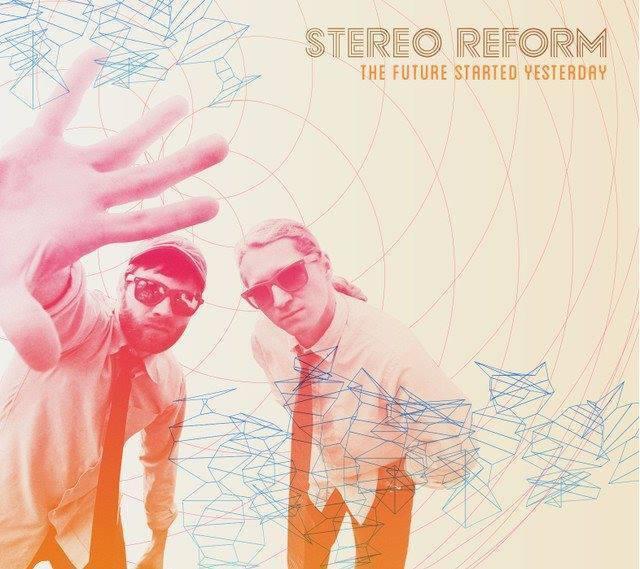 stereoreform