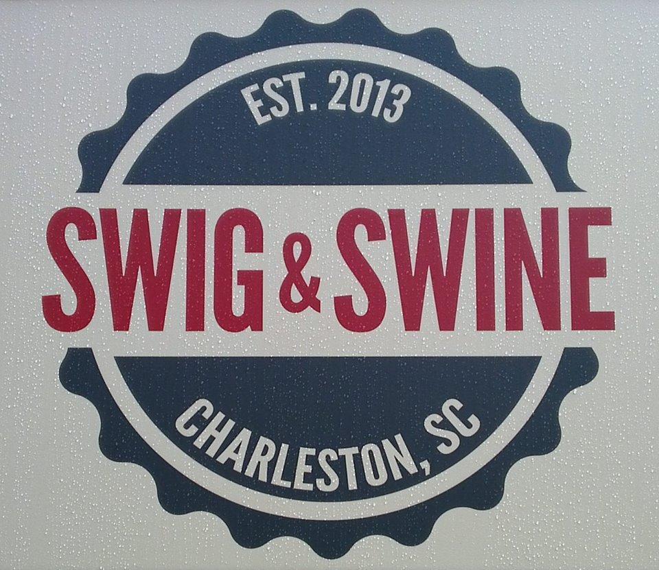swigswine