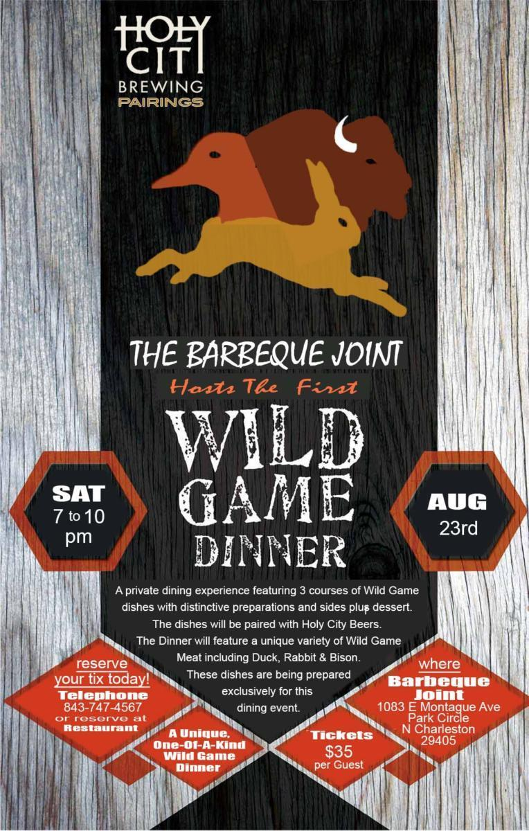 GameNightDinner-BBQJoint-Recovered