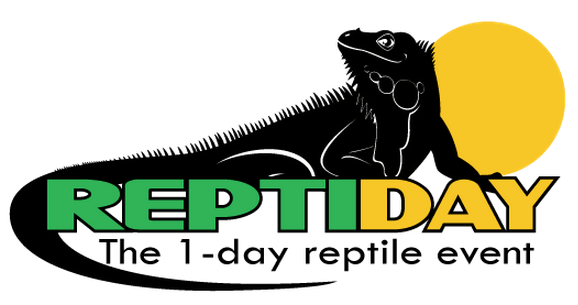 ReptiDay_Logo