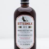 bittermilk5