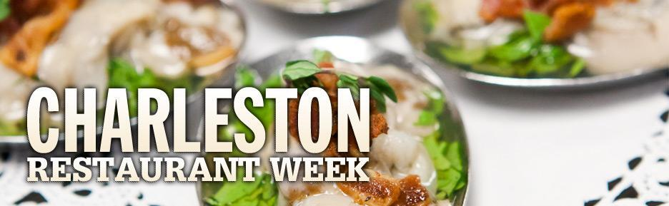 charlestonrestaurantweek