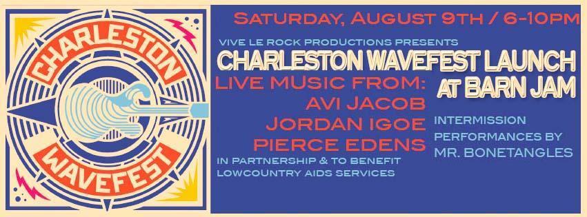 charlestonwavefest
