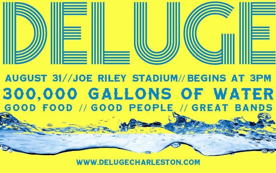 deluge2014