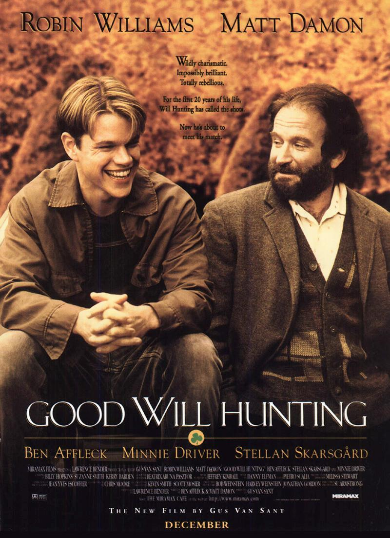 good_will_hunting_1997