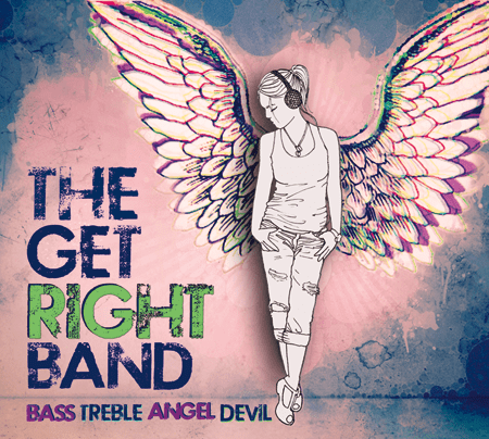 the-get-right-band-cover