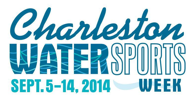 chas_watersports_week_logo_01