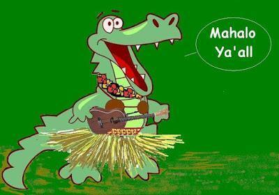 From: http://festival.charlestonhotshots.com/