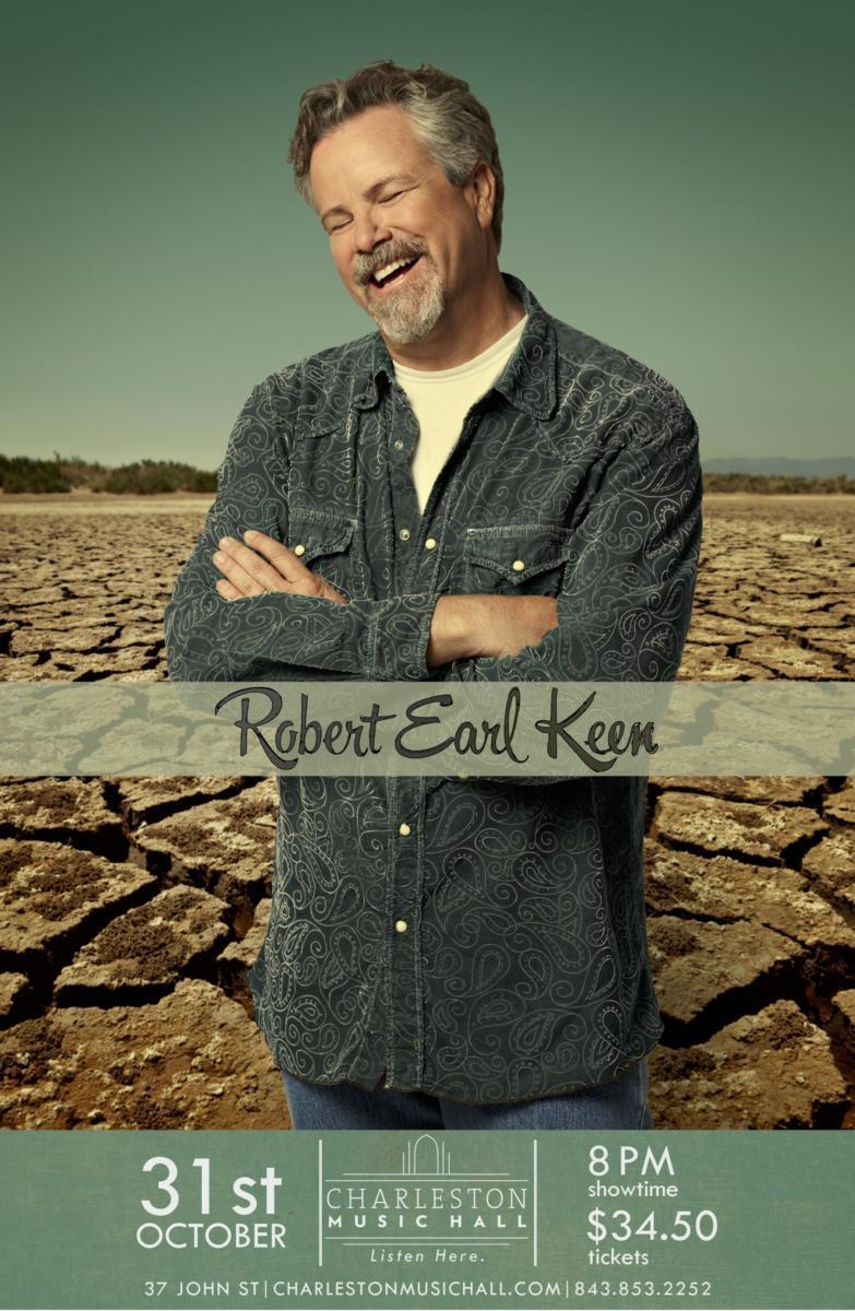 RobertEarlKeen2014 copy