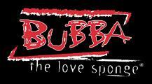 bubba-the-love-sponge-show