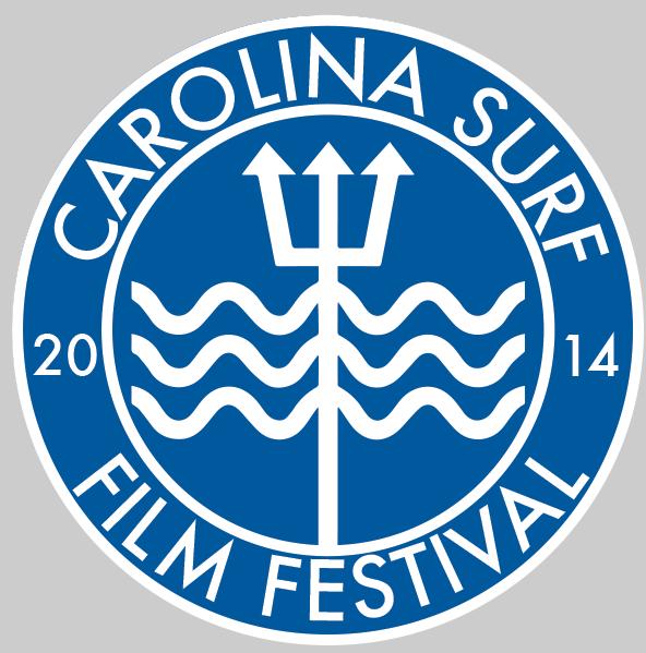 carolinafilmfestival