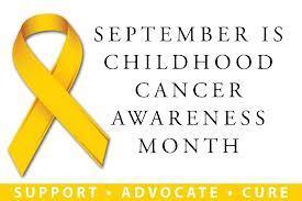 childhood_cancer_month_box