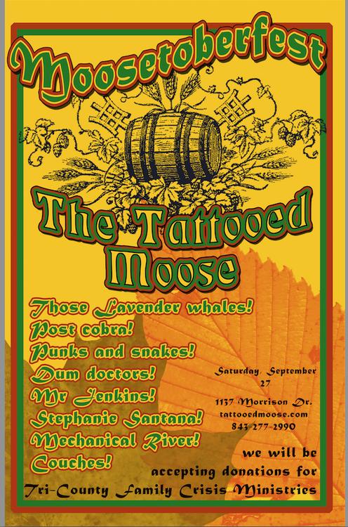 moostoberfest