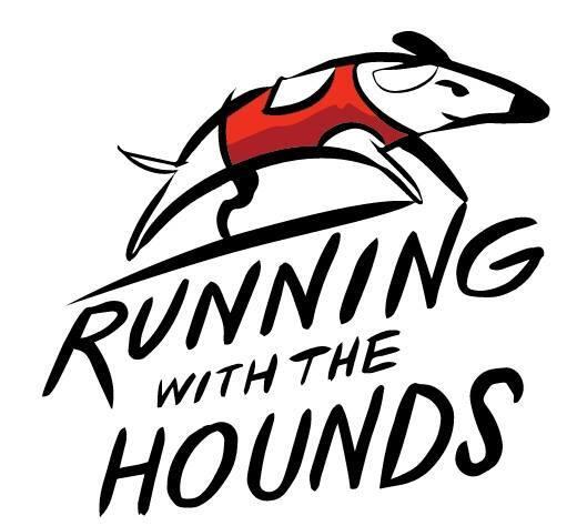 runningwiththehounds