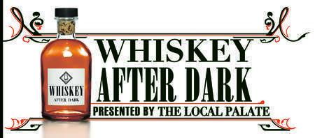whiskeyafterdark