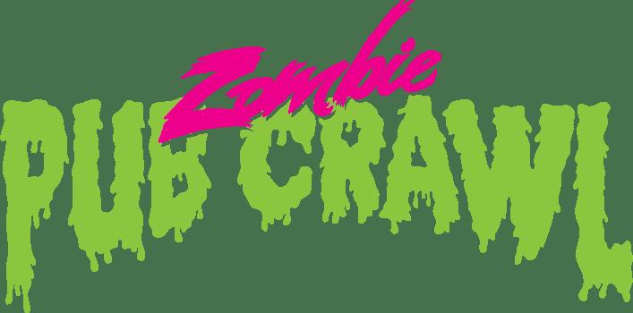 zombiepubcrawl
