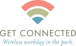Get Connected Wireless Workday