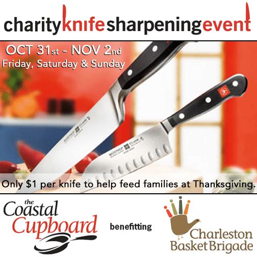 Knife_Sharpening