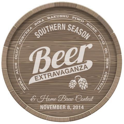 SouthernSeason_BeerExtravganza