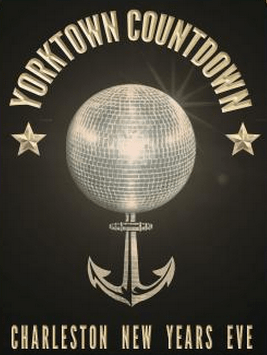 Yorktown_Countdown_Logo_Streib