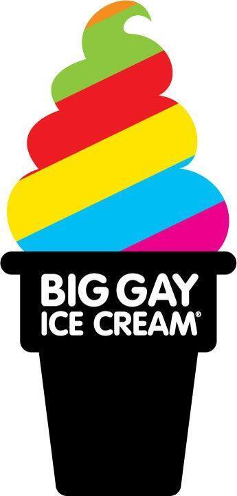 Credit: Big Gay Ice Cream