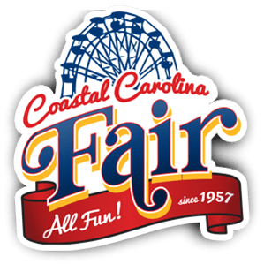 coastalcarolinafair