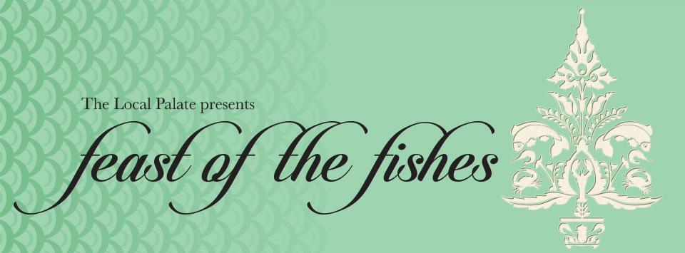 feastoffishes