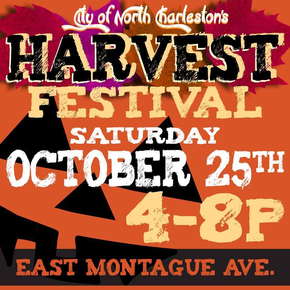 harvestfest14