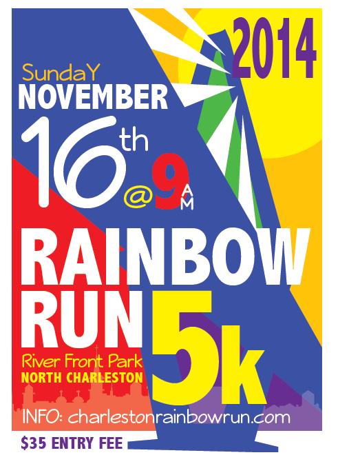 rainbow-run-poster