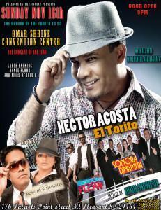 HECTOR-ACOSTA-EL-TORITO-231x300