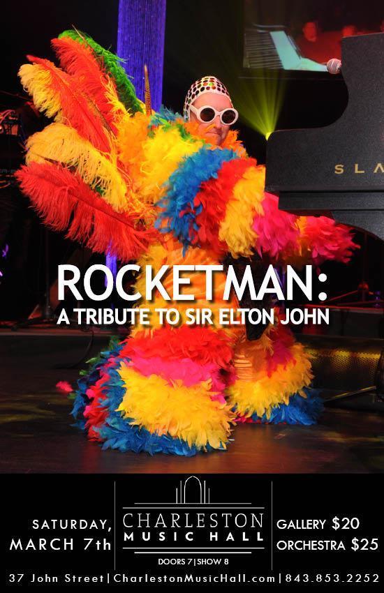 RocketManSmallPoster