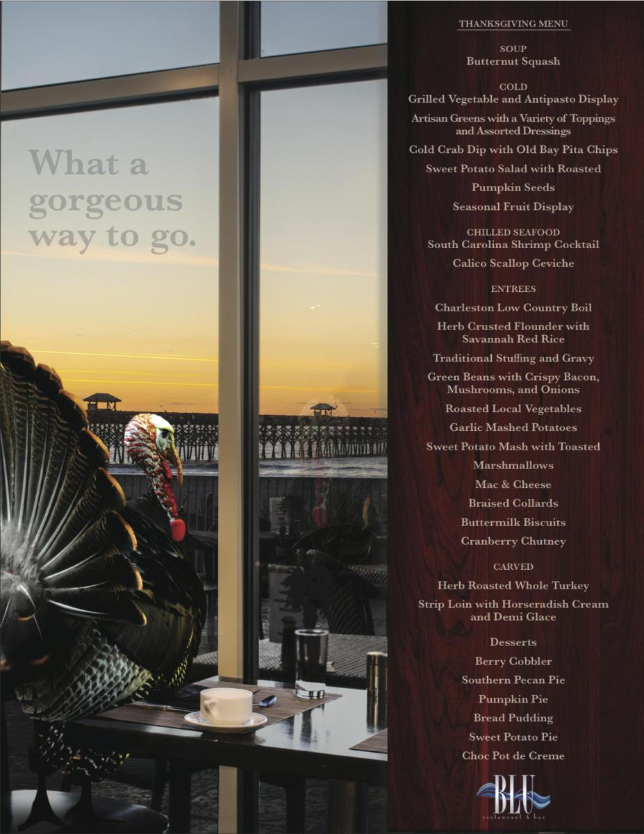 Tides_Thanksgiving_menu