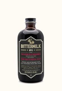 bittermilk6