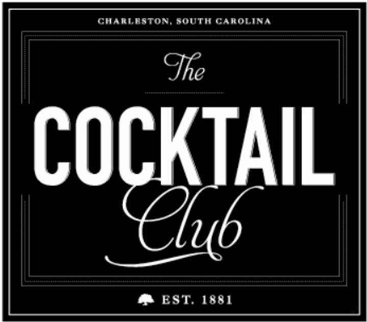 cocktailclub