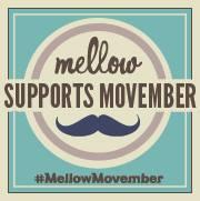 mellowmovember