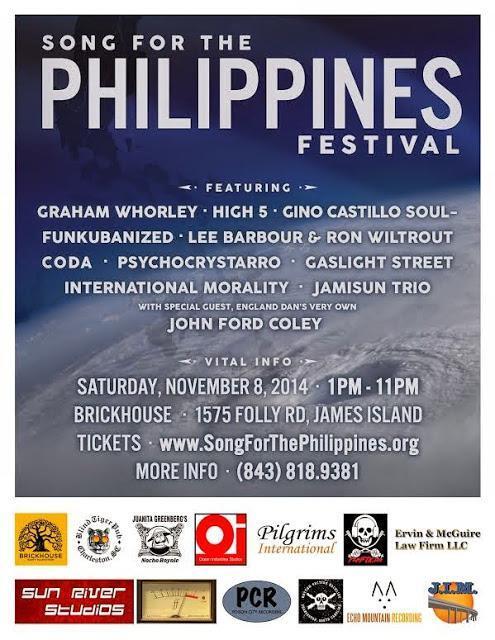 philippinesfest