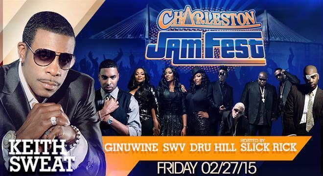 Charleston-Jam-Fest-660x360