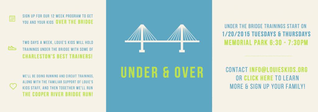 LK_underover-1024x362